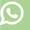 WhatsApp 31992080578